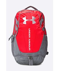 eeef1b102888 Piros, sport márkák Női kiegészítők   80 termék egy helyen - Glami.hu