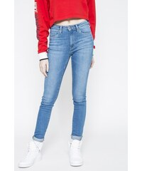 Pepe Jeans - Farmer Regent 34512a0d08