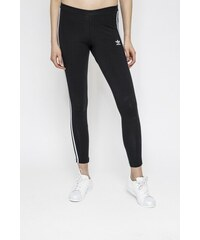 adidas Originals - Legíny 3 STR Tight dec77f7161a