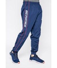 4874dff9bc7 Nike pánské kalhoty s dopravou zdarma - Glami.cz