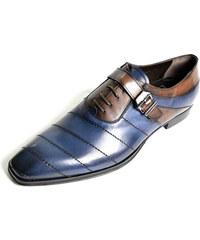 89a6d5a86b Elegantné Pánske topánky Zlacnené nad 20% - Glami.sk