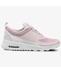 Nike Wmns Nike Air Max Thea Lx ženy Obuv Tenisky 881203-600 2f403a81eb4
