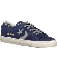 Dámské boty na platformě  8abdb334fec