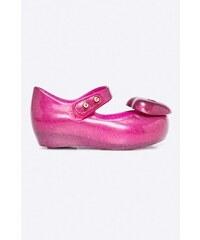 0f3ea953a528 Fuchsiové Zlacnené Detské oblečenie a obuv - Glami.sk
