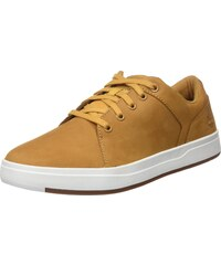 Leather 0 Timberland adventure Ftm Cupsole 2 Adventure O6qfAqEY