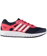 Dámské sportovní boty Adidas 539430167b
