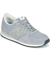New Balance Tenisky WL420 New Balance 5484200311