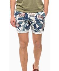 Tommy Hilfiger pánské šortky se vzorem e20fefd6290