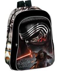 Heavy Tools Ettie18 fekete fiú iskolatáska hátizsák. Termék részlete. Star  Wars hátizsák 23fbb93bd6