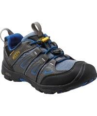 Černé dětské boty - Glami.cz 581ad3f2f77
