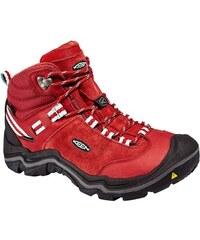 Velký výběr dámských outdoorových bot  e414fc5130