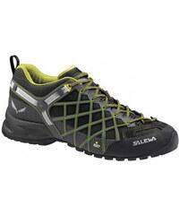 b1353b73ca6 Pánské oblečení a obuv Salewa