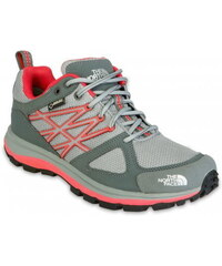 THE NORTH FACE WRECK GTX bg - Glami.cz b43b80db23
