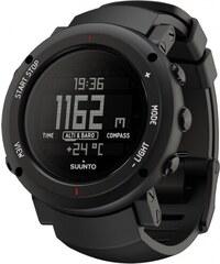 hodinky Suunto CORE ALU DEEP BLACK 98ff9f4df07