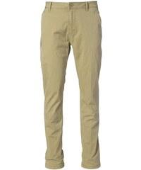 06db0148a11 Pánské kalhoty Rip Curl TRAVELLERS STRAIGHT CHINO PANT 30 sponge