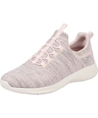SKECHERS Sportovní boty  Ultra Flex - Capsule  růžová 7b20a2c931a
