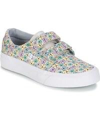 DC Shoes Tenisky Dětské TRASE V SP G SHOE MUL DC Shoes 91d219ab5c