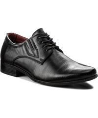 Pánské boty z imitované kůže - Glami.cz e4378f5882b