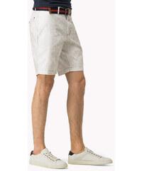 Tommy Hilfiger pánské šortky Brooklyn Short d7e2e8eea3