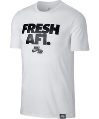 Nike M NSW TEE AF1 2 Rövid ujjú póló 892153-100 Méret XXL 121ef8acab