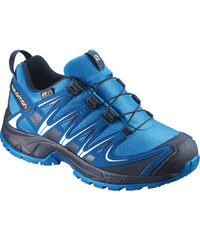 Salomon XA Pro 3D CSWP Junior 398498 a8a198d05e