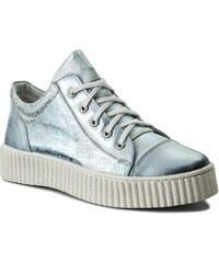 24b69ad75ee Sneakersy SERGIO BARDI - Bovalino SS127292118SW 124