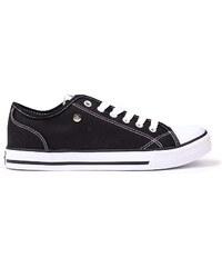 723f809a5d Dámské stylové boty Dunlop