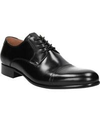 Elegantné Pánske topánky z obchodu Bata.sk - Glami.sk e9eb2ab357e