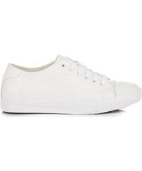 52c5c4aa0f00 Nízke Dámske topánky z obchodu Londonclub.sk - Glami.sk