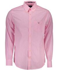 Gant Košile Pánská 15efaa4c55