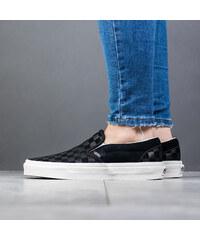 Kollekciók Vans SneakerStudio.hu üzletből - Glami.hu a1b5ceee17