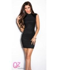 Qz Fashion Alkalmi mini ruhák 0000KIS61 CAPPUCCINO - Glami.hu c2ada18520