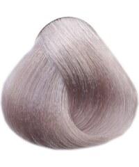 LOVIEN ESSENTIAL LOVIN Color barva na vlasy 100ml - Special Violet Blond 12.7