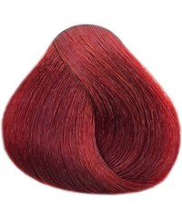 LOVIEN ESSENTIAL LOVIN Color barva na vlasy 100ml - Light Red Copper Blond 7.62