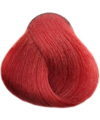 LOVIEN ESSENTIAL LOVIN Color barva na vlasy 100ml - Red Mahogany Blonde 7.56