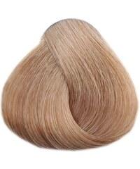 LOVIEN ESSENTIAL LOVIN Color barva na vlasy 100ml - Irridescent Light Beige Blonde 8.32