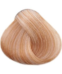 LOVIEN ESSENTIAL LOVIN Color barva 100ml - Irridescent Light Beige Malt Blonde 9.32