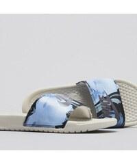Šľapky Nike WMNS BENASSI JDI PRINT 617f483a287