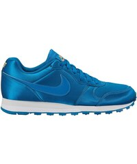 boty Nike MD Runner 2 Ld81 Green Green f56acc45c76