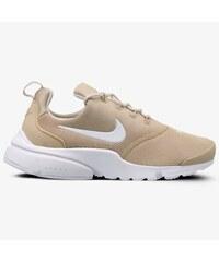Nike Wmns Nike Presto Fly ženy Obuv Tenisky 910569201 dd17a273fe