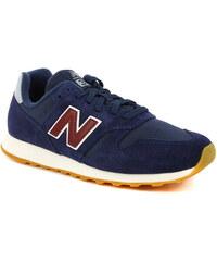 New Balance ML373NRG férfi lifestyle cipő 792ab3d21b