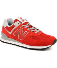 New Balance ML574ERD férfi lifestyle cipő f036170412