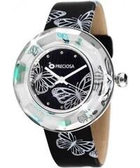 PRIM MPM-QUALITY Dámské hodinky PRIM Preciosa Modern W02P.10717.H d56fbc003d