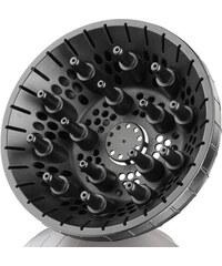 BaByliss PRO Profesionální multifunkční žehlička a konická kulma v ... 15c184fcaf1