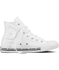 259c764a07fc Converse Chuck Taylor All Star Wordmark biele C159586