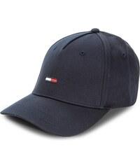 Baseball sapka TOMMY JEANS - Tju Flag Cap M AU0AU00068 001 293e1ab1bc
