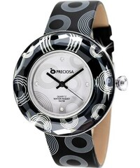 PRIM MPM-QUALITY Dámské hodinky PRIM Preciosa Modern W02P.10717.F e50d051734