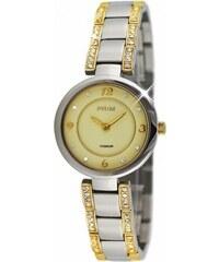 PRIM MPM-QUALITY Dámské hodinky PRIM Titanium W02P.10234.B 604b9bc91d