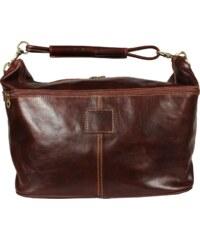 Dámské cestovní kufry a zavazadla  9a23de2aaa