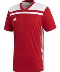 adidas Russia Home Jersey Youth červená 140 - Glami.sk 7fcb89b016a